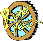 Rumor Mill Cider